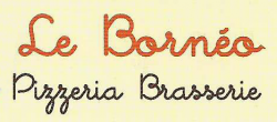 http://management.enssat.fr/bindocs/img/partenaires/logos/250x0/le-borneo.png